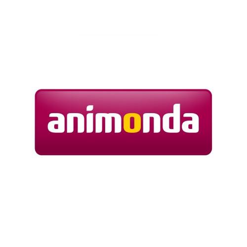 Logo Animonda