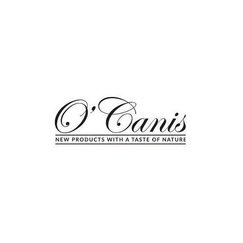 Logo O'Canis