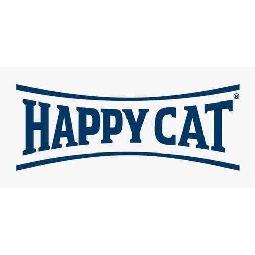 Logo Happy Cat