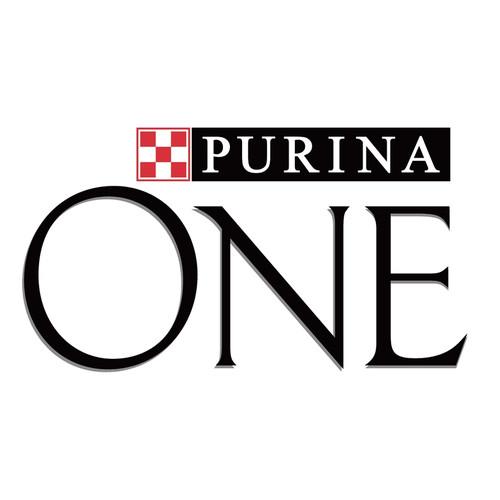 Logo Purina One