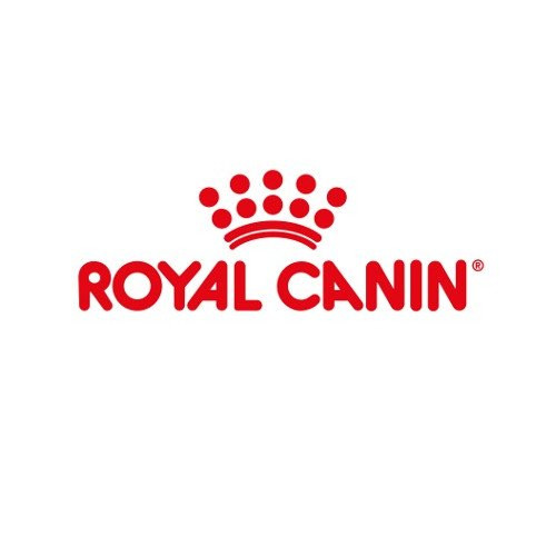 Royal Canin logo