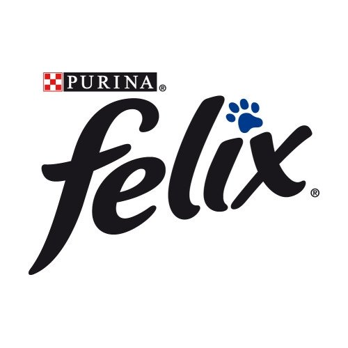 Logo Felix