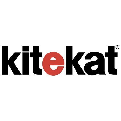 Logo Kitekat