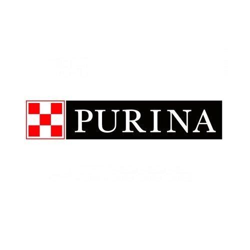 Logo Purina
