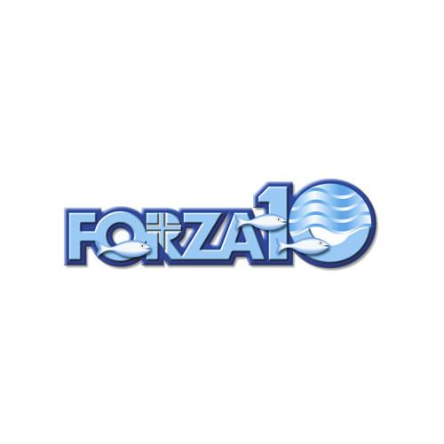Forza10 dla psa