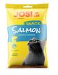 JosiCat Snack Salmon 60g przysmaki z łososiem dla dorosłych kotów