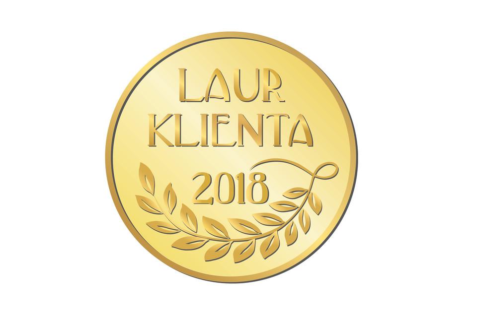 Złoty Laur Klienta 2018 dla Fera.pl – dziękujemy za Wasze zaufanie